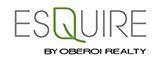 Oberoi Esquire Mumbai Andheri-Dahisar
