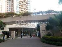 Oberoi Realty Builders Oberoi Splendor Jogeshwari (East) Mumbai