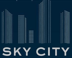 Oberoi Sky City Mumbai Andheri-Dahisar
