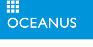 Oceanus Group Builders
