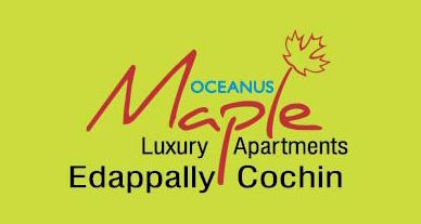 LOGO - Oceanus Maple
