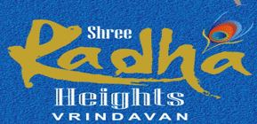 LOGO - Octagon Shree Radha Heights