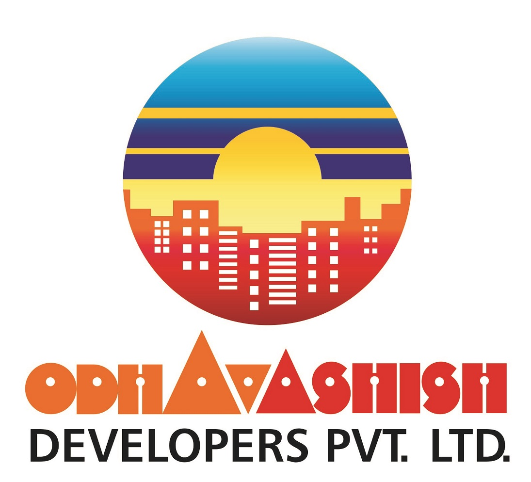 Odhav Ashish Developers