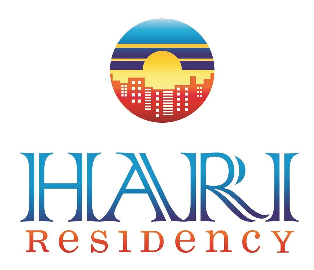 LOGO - Odhavashish Hari Residency