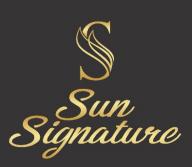 LOGO - Odhavkrupa Sun Signature
