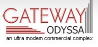 LOGO - Gateway Odyssa