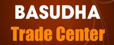 LOGO - Odyssa Basudha Trade Centre