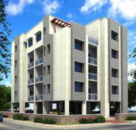 Odyssa Home and Commercials Odyssa Peepal Homes IRC Village, Bhubaneswar