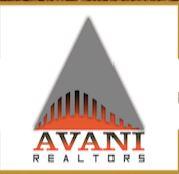 Avani Realtors