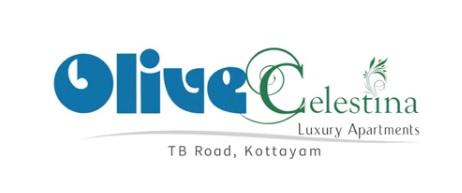 Olive Celestina Kottayam