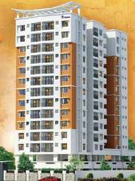 Olive Builders and Developers Pvt Ltd Olive Ourania Edapally, Kochi