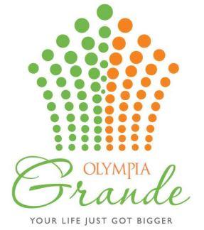 LOGO - Olympia Grande