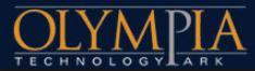 LOGO - Olympia Technology Park