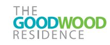 LOGO - Olympia The Goodwood Residence
