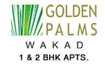 LOGO - Om Golden Palms