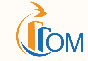 Om Construction And Builders
