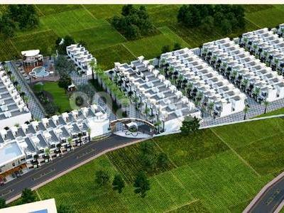 Om Construction And Builders Om Ganpati Abode Ayodhya Bypass, Bhopal