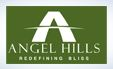 LOGO - Om Angel Hills
