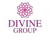 Divine Group Mohali