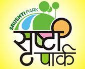 LOGO - Om Ganesh Srushti Park