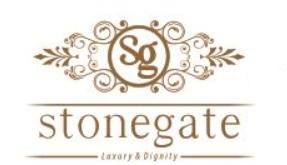 LOGO - Om Stonegate