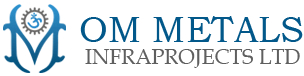Om Metals Infraprojects