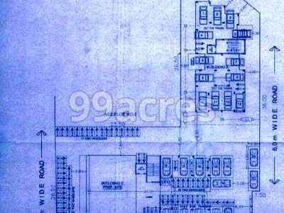 Om Sai Buildcon Nasik Om Sai Shilp Residency Prasad Maneksha Nagar, Nasik