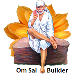Om Sai Builder Chittoor