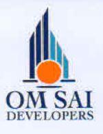 Om Sai Developers Kurla