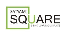 LOGO - Satyam Square