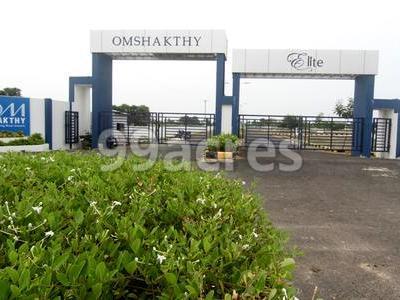 Om Shakthy Agencies Omshakthy Elite Padappai, Chennai South