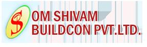Om Shivam Buildcon Builders