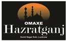 LOGO - Omaxe Hazratganj
