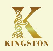 LOGO - Grand Omaxe Kingston