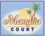 LOGO - Omaxe manglia Court