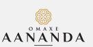 LOGO - Omaxe Aananda