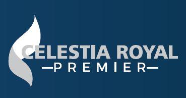 LOGO - Celestia Royal Premier
