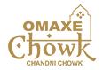 Omaxe Chandni Chowk Delhi Central