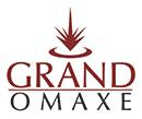 LOGO - Grand Omaxe