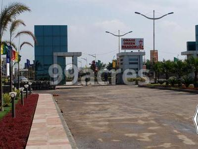 Omaxe Ltd Omaxe Green Meadow City My Home Alwar Bypass Road, Bhiwadi