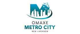 LOGO - Omaxe Metro City