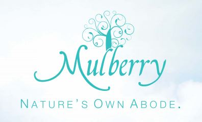 LOGO - Omaxe Mulberry