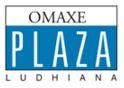 LOGO - Omaxe Plaza