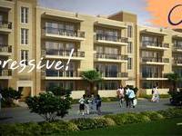 Omaxe Ltd Omaxe Shiva Naini, Allahabad