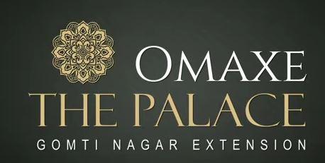 LOGO - Omaxe The Palace