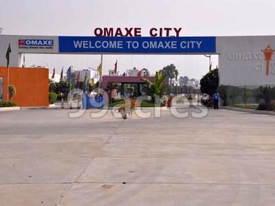 Omaxe Ltd Omaxe City Ajmer Road, Jaipur