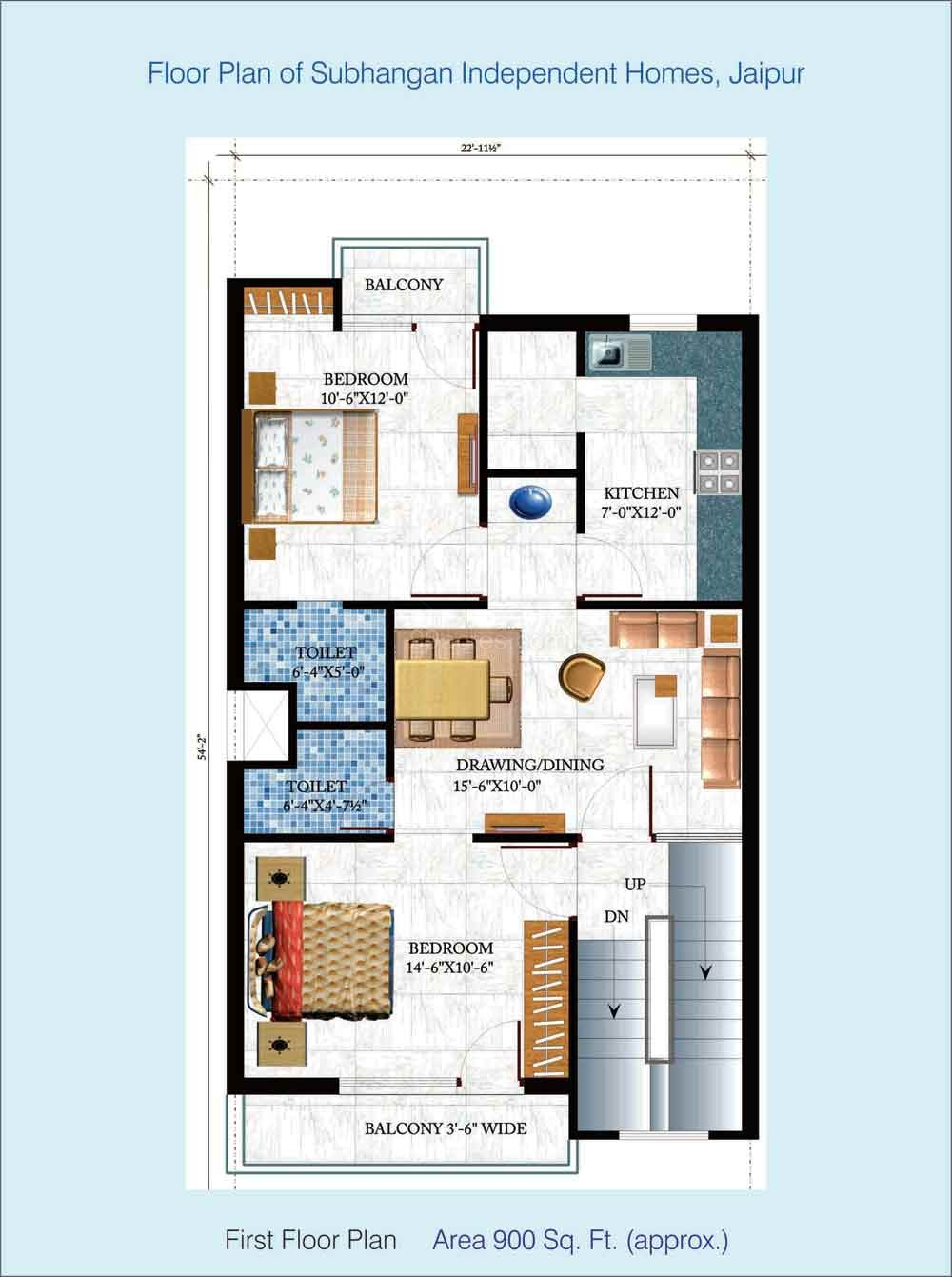 Omaxe Ltd Omaxe City Floor Plan Omaxe City Ajmer Road Jaipur