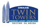 LOGO - Omaxe Twin Towers