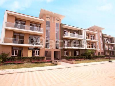 Service Apartments In Chandigarh For Rent