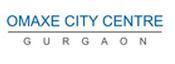LOGO - Omaxe City Center
